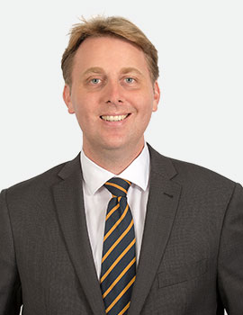 Family Law Gold Coast | Advance Family Law  Team Member